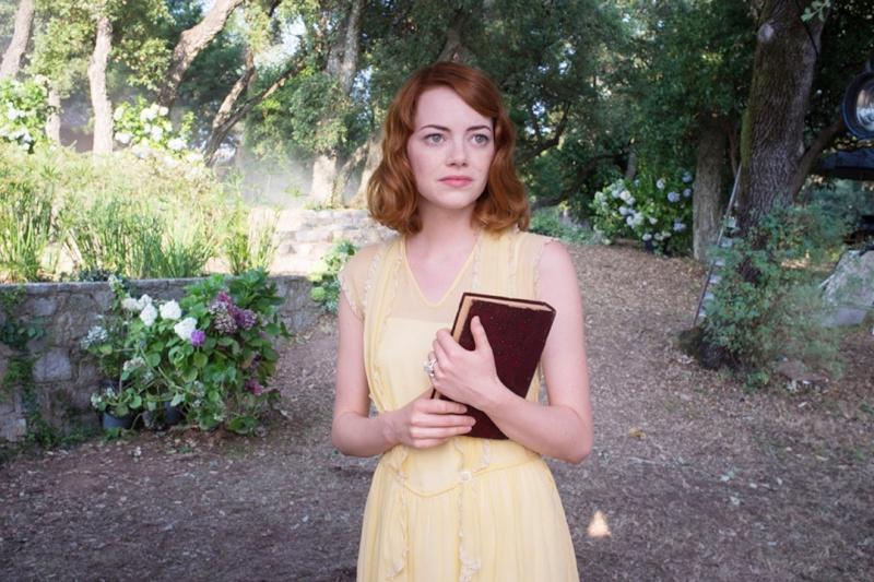 Les plus belles robes vues à l'écran - Page 3 Magic-14