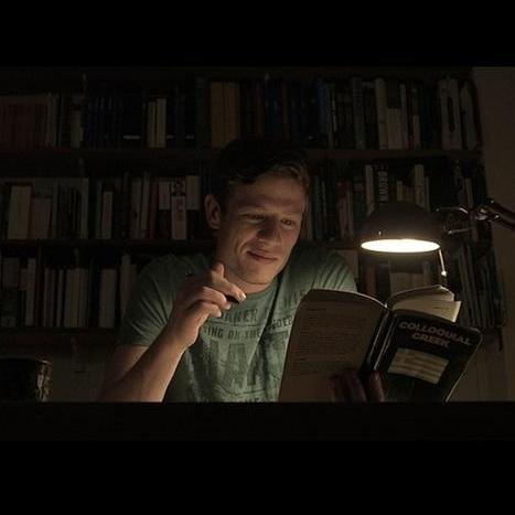 """James Norton, un acteur """"classique"""" audacieux Oti10"""