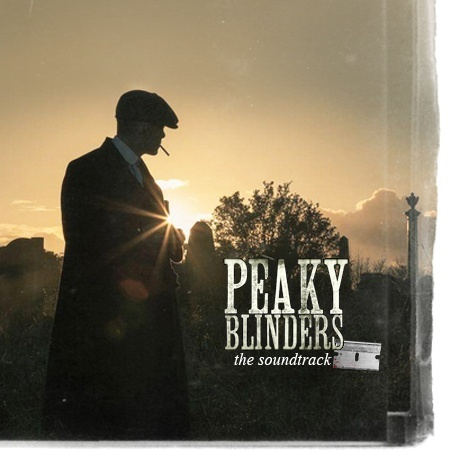 Peaky Blinders et sa musique qui déménage Peaky111