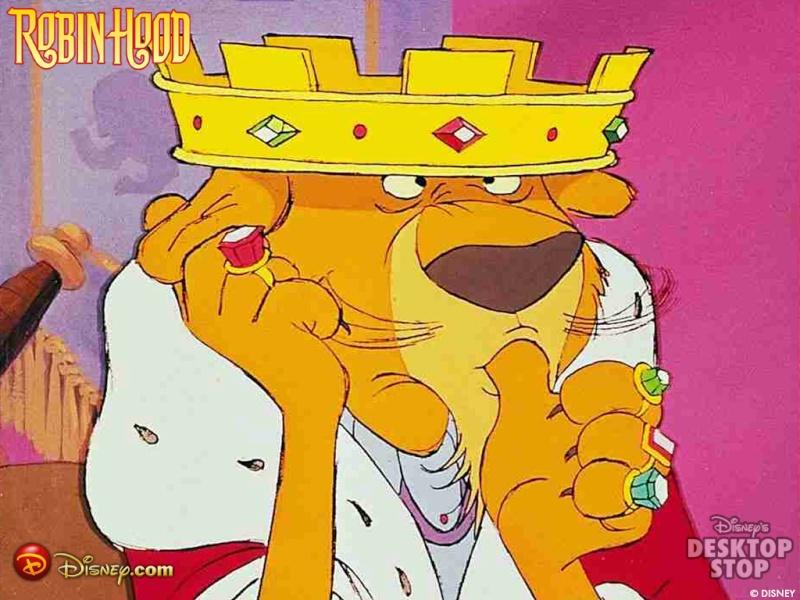 Rois et reines au cinéma - Page 2 Rh10