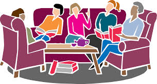 [PROGRAMME] Lectures et visionnages en commun Vc10