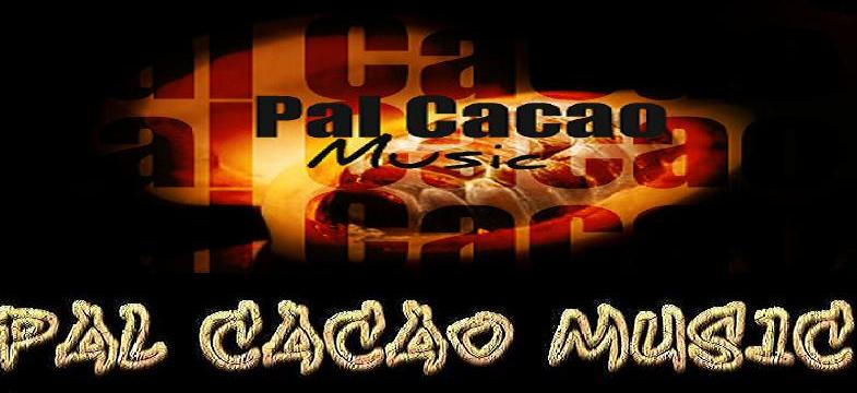 pal cacao music