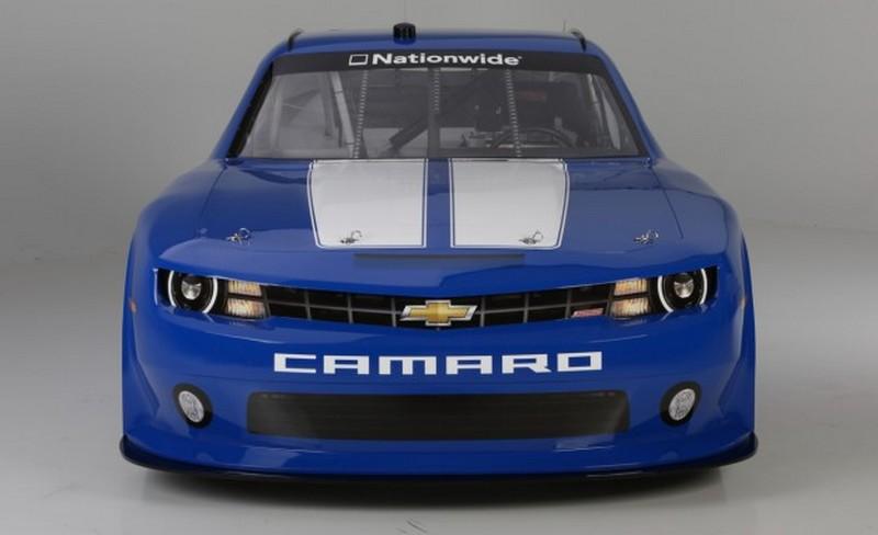 NASCAR ........ 2013-c10
