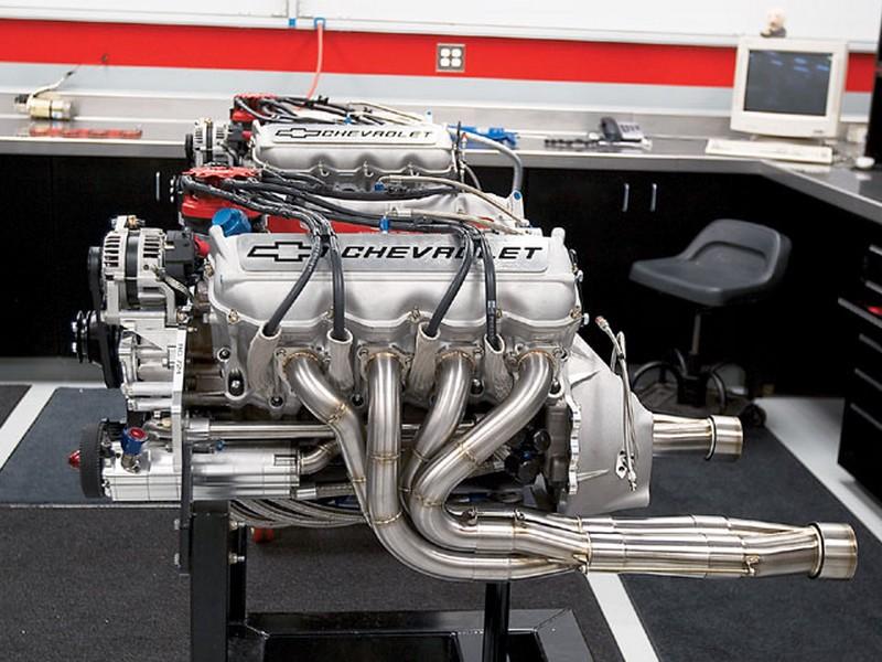 NASCAR ........ Sucp_010