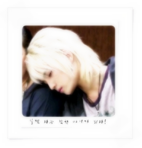The best blonde 03a60a10