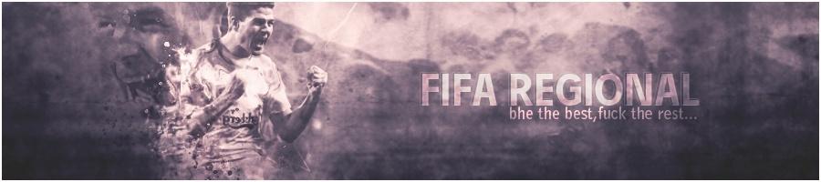 Fifa Regional