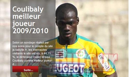 Sondage d'opinion : www.js-kabylie.fr Sans_t11
