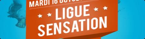 Bbox Games: la ligue Sensation en formation... 13503810