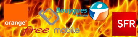 Bouygues Telecom ferait-il peur à ses concurrents? 14019910