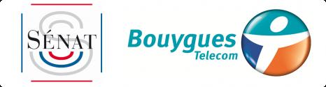Bouygues Telecom auditionné au Sénat, très en colère pointe les coupables - Page 2 14023010