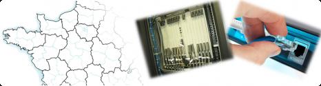 Bouygues Telecom va se déployer dans 1500 NRA d'ici fin 2015 en ADSL/VDSL 14028210