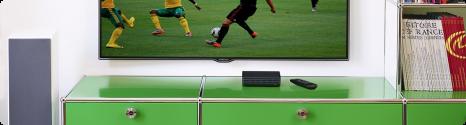 """Bbox """"Miami"""" Une box TV qui vous fait passer dans une nouvelle ère - Page 3 14038410"""