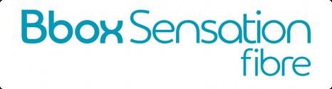 Bbox sensation câble passe à 25.99€ pendant 12 mois 14041810
