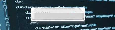 Bbox Sagem Standard touchée par une faille de sécurité 14075210
