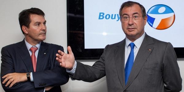 Bouygues Telecom ferait-il peur à ses concurrents? Ors-mb10