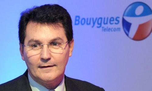 Bouygues Telecom auditionné au Sénat, très en colère pointe les coupables - Page 2 Roussa10