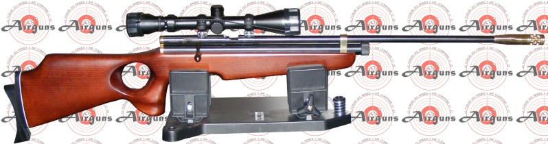 ma QB78 deluxe sniper Mes_ar10