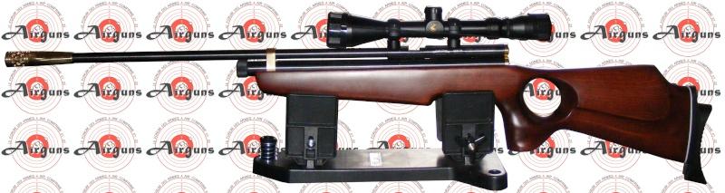 ma QB78 deluxe sniper Mes_ar12