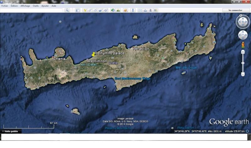 Furax file en Crète en 2014 Crete10