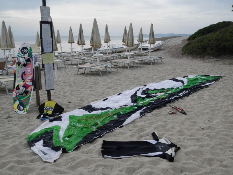 Furax file en Sardaigne en Sept 2014 Dscn3111
