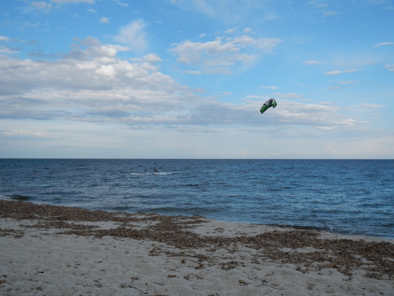 Furax file en Sardaigne en Sept 2014 Dscn3214