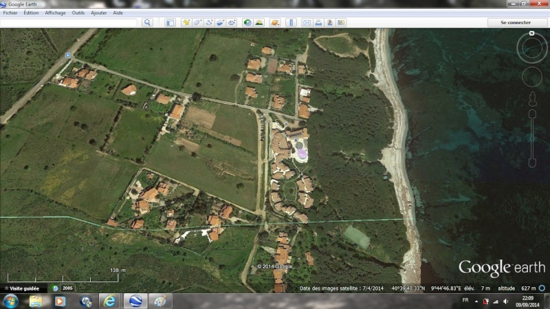 Furax file en Sardaigne (Sept 2014) Nord10