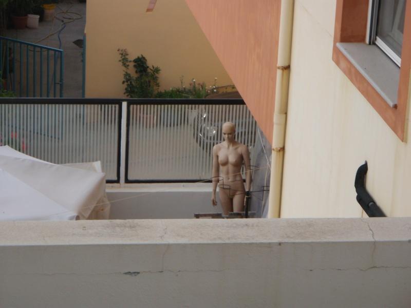 Furax file en Crète en 2014 P6150310