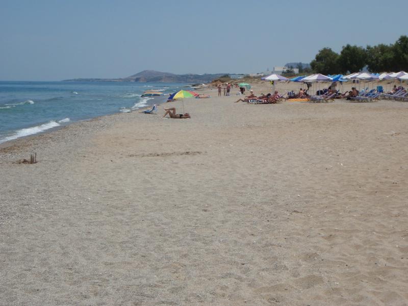 Furax file en Crète en 2014 P6150312