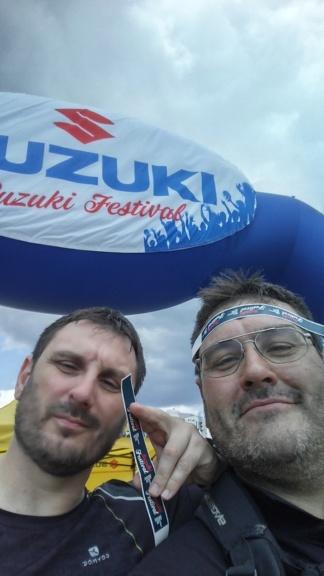 suzuki festival Ales  20180718