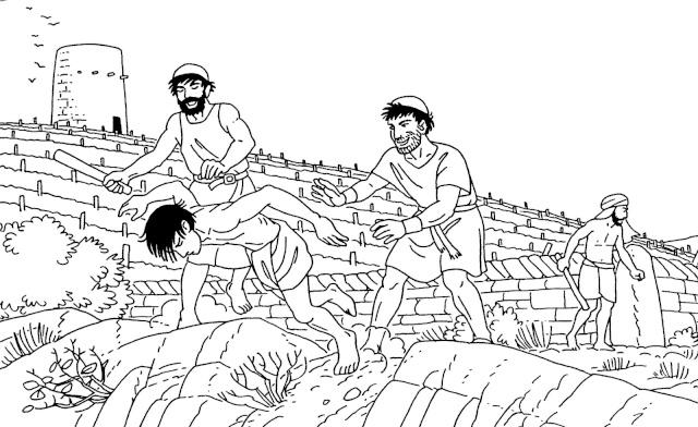 COV ZAJ NYEEM HNUB CHIV XYOO A 2016-2017  - Page 3 085e10