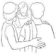 COV ZAJ NYEEM HNUB CHIV 2013-2014 XYOO A - Page 3 Images20