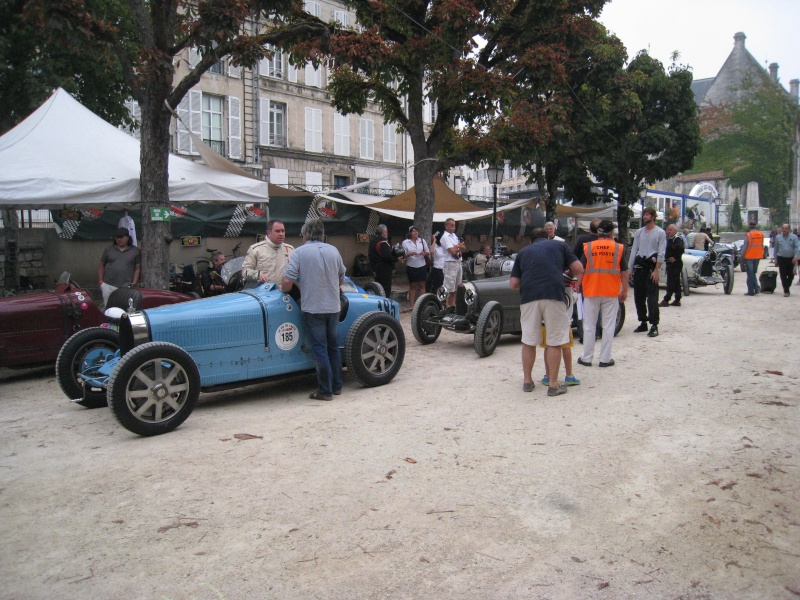 grand prix d'Angoulème 02410
