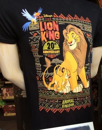 Le Roi Lion - Page 3 Captur16