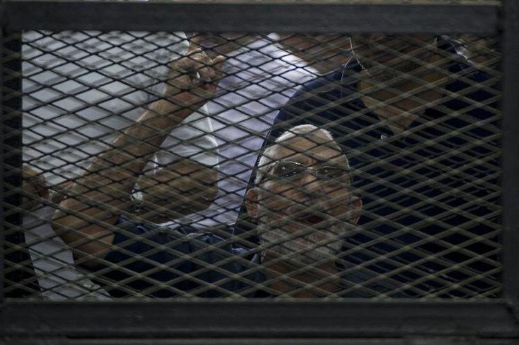 Update: La nouvelle Egypte de l´apres-révolte. - Page 4 65131710