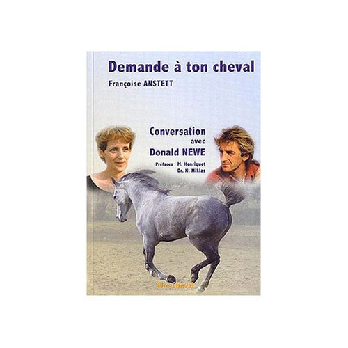 Vends livres et DVD d'équitation 41kbzv10