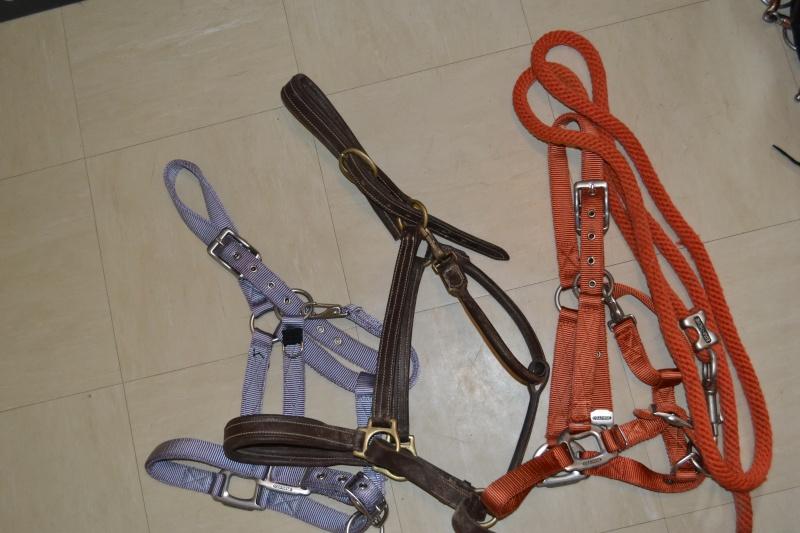 Lots de matériel à vendre Dsc_0013