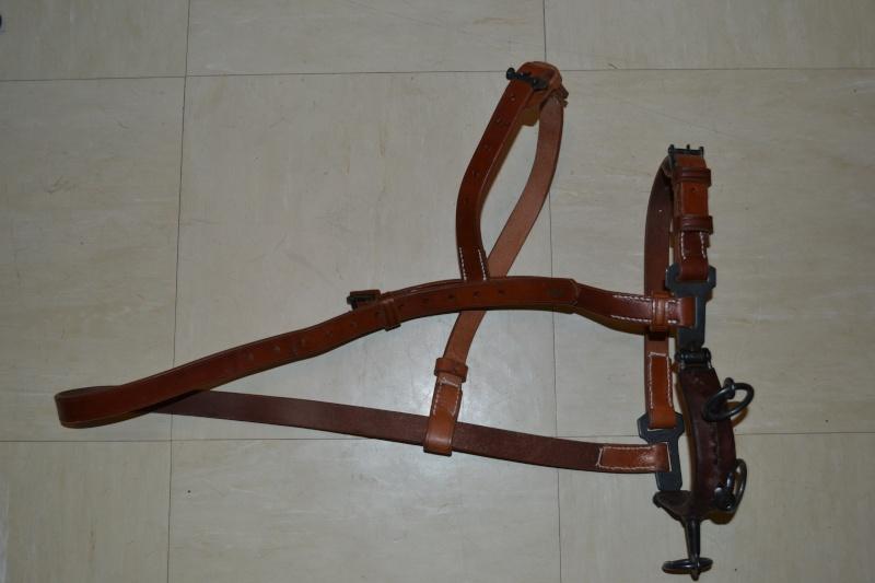 Lots de matériel à vendre Dsc_0015