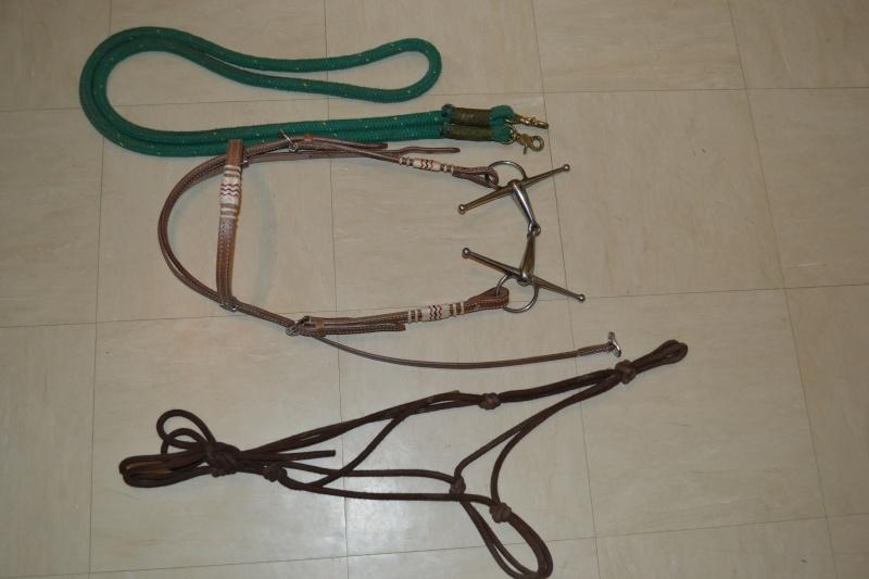 Lots de matériel à vendre Dsc_0017
