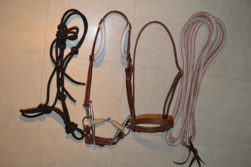 Lots de matériel à vendre Dsc_0024