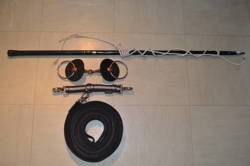 Lots de matériel à vendre Dsc_0026