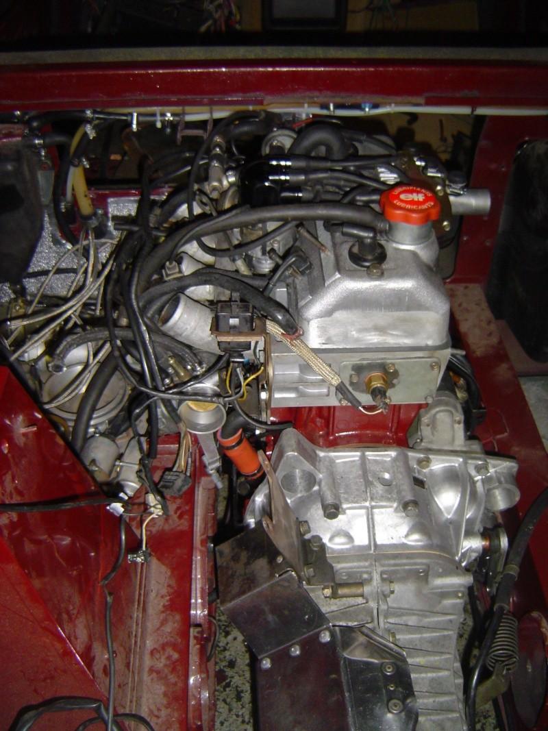 restauration olivier turbo 2 - Page 7 Dsc00116