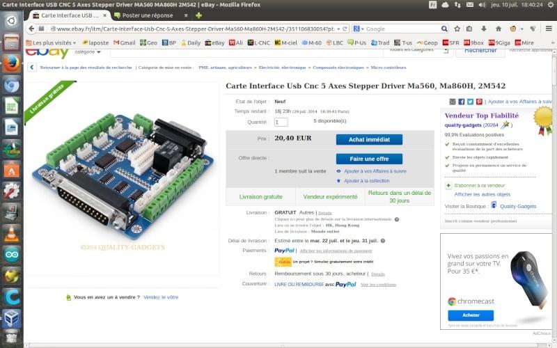 CNC-TEST avec LinuxCNC - Page 3 Carte-11