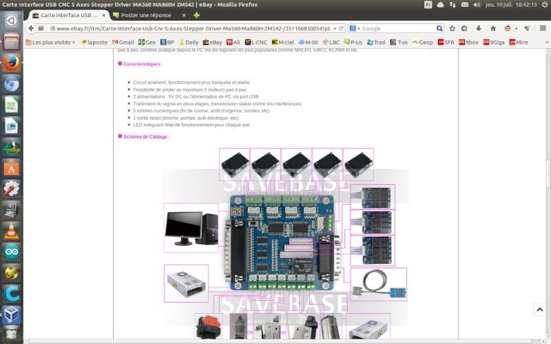 CNC-TEST avec LinuxCNC - Page 3 Carte-12