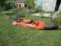 kayak peche k Largo Luxe HPA Cimg0810