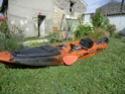 kayak peche k Largo Luxe HPA Cimg0811