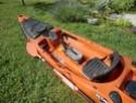 kayak peche k Largo Luxe HPA Cimg0812
