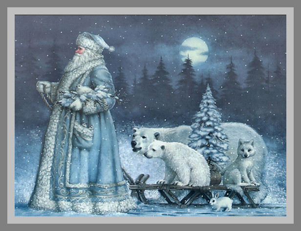 Christmas Greetings 2014-151