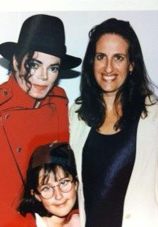 Curiosità varie su Michael Jackson - Pagina 21 Mj-and10