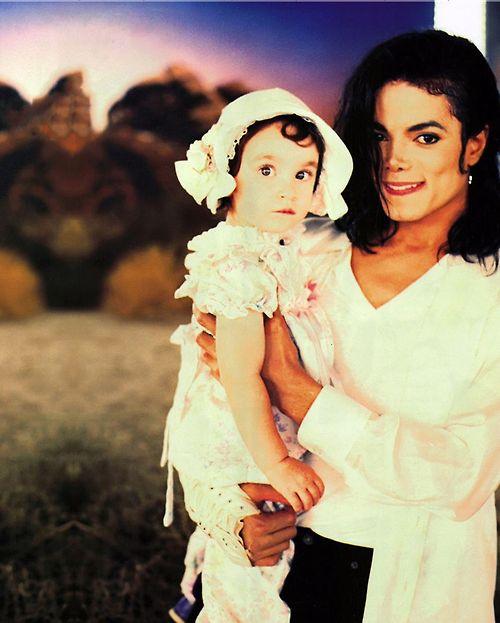 Foto di Michael e i bambini - Pagina 20 Smile11