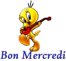 Mercredi 10 septembre Bon_me11